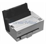 Lexmark ExecJet IIC - Tinteiros compatíveis e originais