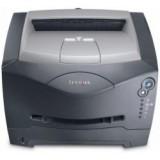 Lexmark Optra E330 - Toner compatíveis e originais
