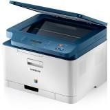 Samsung CLX-3300 - Toner compatíveis e originais