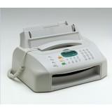 Olivetti Fax OFX 180 - Tinteiros compatíveis e originais