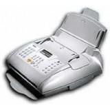 Olivetti Fax OFX 1000 - Tinteiros compatíveis e originais