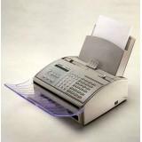 Olivetti Fax OFX 3100 - Tinteiros compatíveis e originais