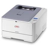 OKI C310dn - Toner compatíveis e originais