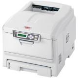 OKI C5150 - Toner compatíveis e originais