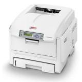 OKI C5950 - Toner compatíveis e originais