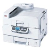 OKI C9600hdtn - Toner compatíveis e originais