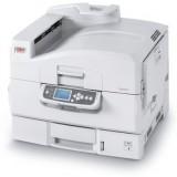 OKI C9650 - Toner compatíveis e originais