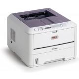 OKI B410D - Toner compatíveis e originais