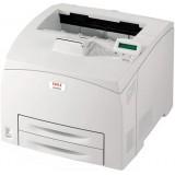 OKI B6200n - Toner compatíveis e originais