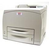OKI B6500 - Toner compatíveis e originais