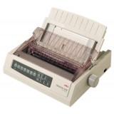 OKI ML 3320 - Toner compatíveis e originais