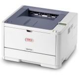 OKI B411DN - Toner compatíveis e originais