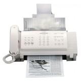 Canon Fax B 140 - Tinteiros compatíveis e originais