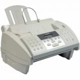 Canon Fax B 180 C - Tinteiros compatíveis e originais