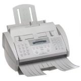 Canon MultiPass C 80 - Tinteiros compatíveis e originais