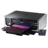 Canon Pixma IP4500 - Tinteiros compatíveis e originais