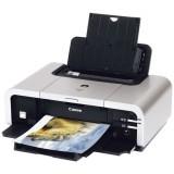 Canon Pixma IP5200 - Tinteiros compatíveis e originais