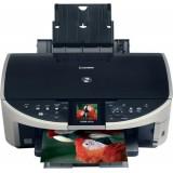 Canon Pixma MP500 - Tinteiros compatíveis e originais