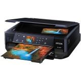 Epson Expression Premium XP-600 - Tinteiros compatíveis e originais