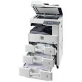 Kyocera FS-6030 MFP - Toner compatíveis e originais