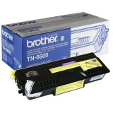 Cartuchos de Toner Compatibles y Originales Brother referencia TN-6600
