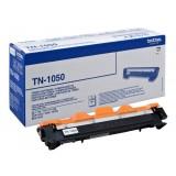 Cartuchos de Toner Compatibles y Originales Brother referencia TN-1050