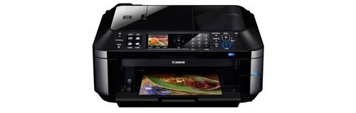 Compre consumíveis originais e compatíveis da Canon online