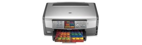 Comprar Cartuchos HP Originais e Compatíveis Online