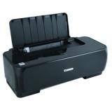 Canon Pixma IP1880 - Tinteiros compatíveis e originais
