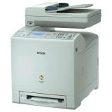 Epson Aculaser CX29NF - Toner compatíveis e originais