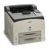 Epson Aculaser M4000 - Toner compatíveis e originais