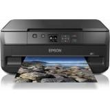 Epson Expression Premium XP-510 - Tinteiros compatíveis e originais