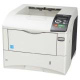 Kyocera FS-3900 - Toner compatíveis e originais