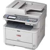 OKI MB451DNW - Toner compatíveis e originais