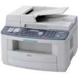 Panasonic KX-FLB801E - Toner compatíveis e originais
