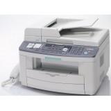 Panasonic KX-FLB803 - Toner compatíveis e originais