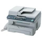 Panasonic KX-MB773 - Toner compatíveis e originais