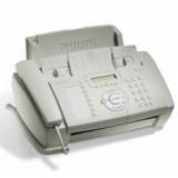 Philips FaxJet 355 - Tinteiros compatíveis e originais