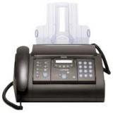 Philips IPF176 - Tinteiros compatíveis e originais