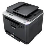 Samsung CLX-3180FW - Toner compatíveis e originais