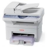 Xerox Phaser 3200 MFP - Toner compatíveis e originais