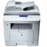 Xerox WorkCentre PE 120 - Toner compatíveis e originais