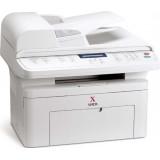 Xerox WorkCentre PE220 - Toner compatíveis e originais