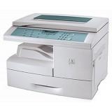 Xerox WorkCentre Pro 412 - Toner compatíveis e originais