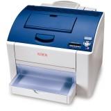 Xerox Phaser 6120 - Toner compatíveis e originais