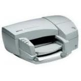 HP Business Inkjet 2000C - Tinteiros compatíveis e originais