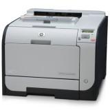 HP Color Laserjet CP2025 - Toner compatíveis e originais