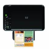 HP Deskjet F4480 - Tinteiros compatíveis e originais