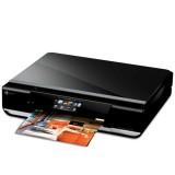 HP Envy 114 e-All-in-One - Tinteiros compatíveis e originais