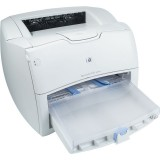 HP Laserjet 1005w - Toner compatíveis e originais